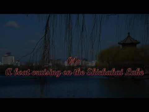 Best places   Top 10 Beijing    Romantic in Beijing 6