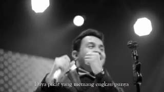 Video TULUS - LANGIT ABU-ABU (OFFICIAL MUSIC VIDEO) ? download MP3, 3GP, MP4, WEBM, AVI, FLV Oktober 2018