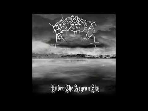 Bezeha - Under The Aegean Sky (Full-length : 2018)