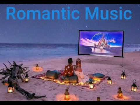 Beautiful Relaxing Music: Romantic Music, Piano Music, Guitar Music, Instrumental Music, Calm Relax