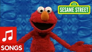 Sesame Street: Elmo Sings Rap Alphabet Song(If you're watching videos with your preschooler and would like to do so in a safe, child-friendly environment, please join us at http://www.sesamestreet.org Elmo ..., 2010-04-09T18:55:45.000Z)