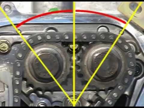 Treinamento Motor Diesel Nissan Youtube