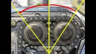 Treinamento motor diesel - Nissan
