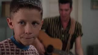 Elvis Presley in Forrest Gump Hound Dog Dance - Forrest Gump (1994) - Movie Clip HD Scene