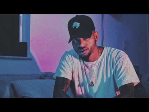 Bryson Tiller - Late Nights (Prod. by WutHyperZone)