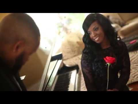 og-wileout-lil-rel-whatcha-want-featuring-reel-tight-official-video