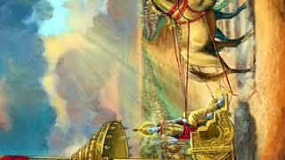 hai katha sangram ki mahabharat song || mp3 download|| whatsapp status || tiktok videos