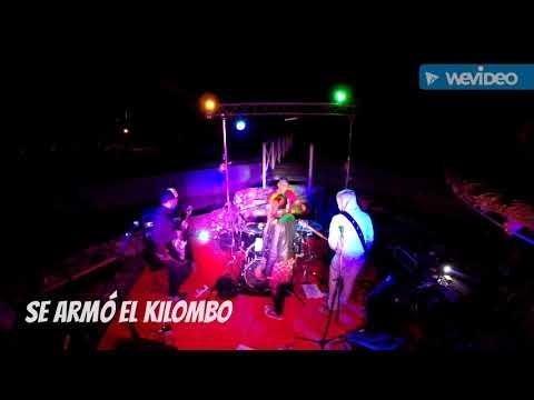 Generación ska-punk - Se armó el kilombo (vivo)