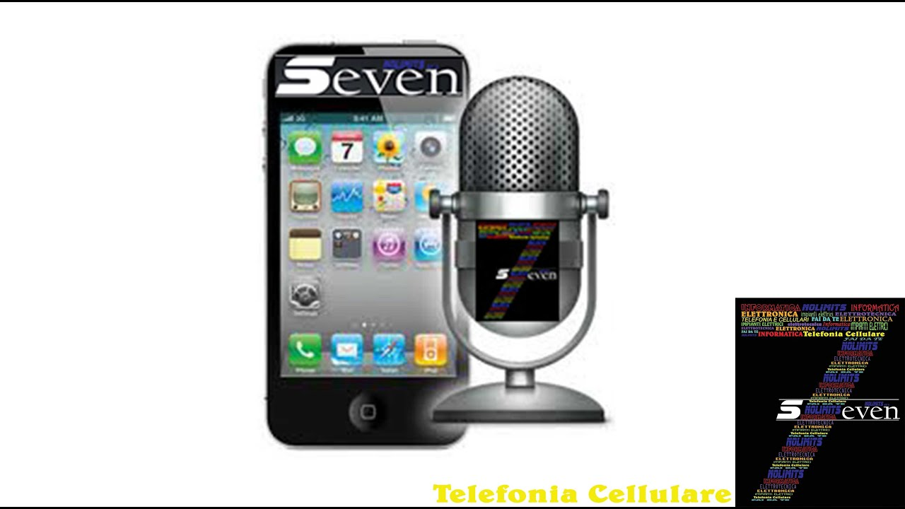 youtube for iphone 4 microfono iphone 4 4s problema 7204