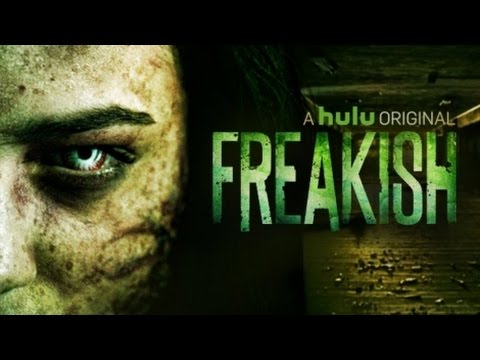 Download Freakish S01E08 - Outsiders