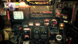Steel Battalion: Heavy Armor: Giant Bomb Quick Look