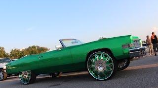 Veltboy314 - Cadillac Eldorado Vert Tucking 28