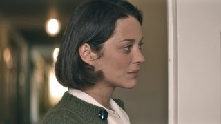 Video Mal de Pierres (From the Land of the Moon) new clip from Cannes - Marion Cotillard and Louis Garrel download MP3, 3GP, MP4, WEBM, AVI, FLV November 2017