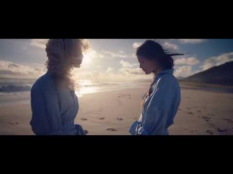 A Minute to Breathe (Remix) - Core Event, Trent Reznor & Atticus Ross