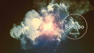 Bonobo : 7th Sevens