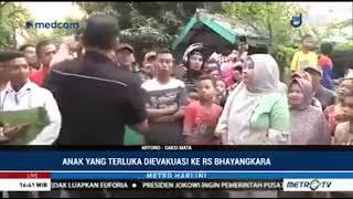 Video Tragedi bom di bangil pasuruan.... wawancara lucu emak emak dgn bahasa bangil yg kocak download MP3, 3GP, MP4, WEBM, AVI, FLV September 2018