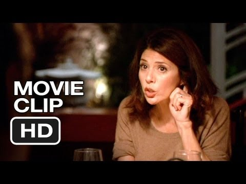 Parental Guidance Movie CLIP - Special Instructions (2012) - Billy Crystal Movie HD