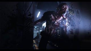 Si eres fan de Resident evil, tienes que ver este video * NUEVO JUEGO MAÑANA *