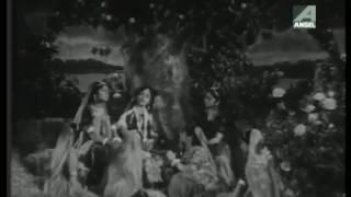 Jodi Gokul chandra braje naa elo...Renuka Sengupta
