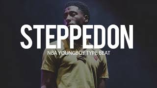 NBA YoungBoy income