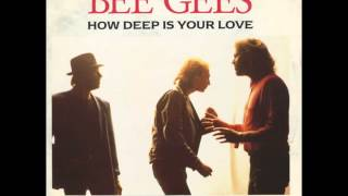 Rumba - How Deep Is Your Love - Bee Gees