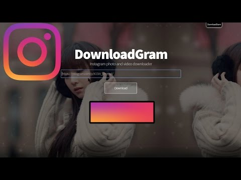 how-to-save-photos-and-videos-instagram-(2017)