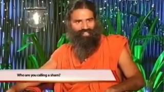 Download Baba saheb bhim rao ambedkar..(5) MP3 song and Music Video