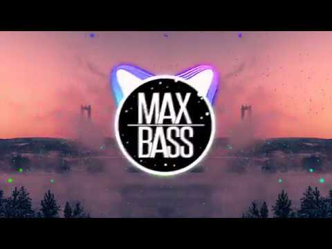HOPEX - Chaos [Bass Boosted]