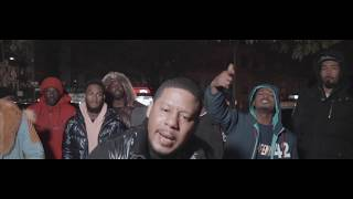 Vado - Gotta Wait Feat. Benny The Butcher (Official Music Video)