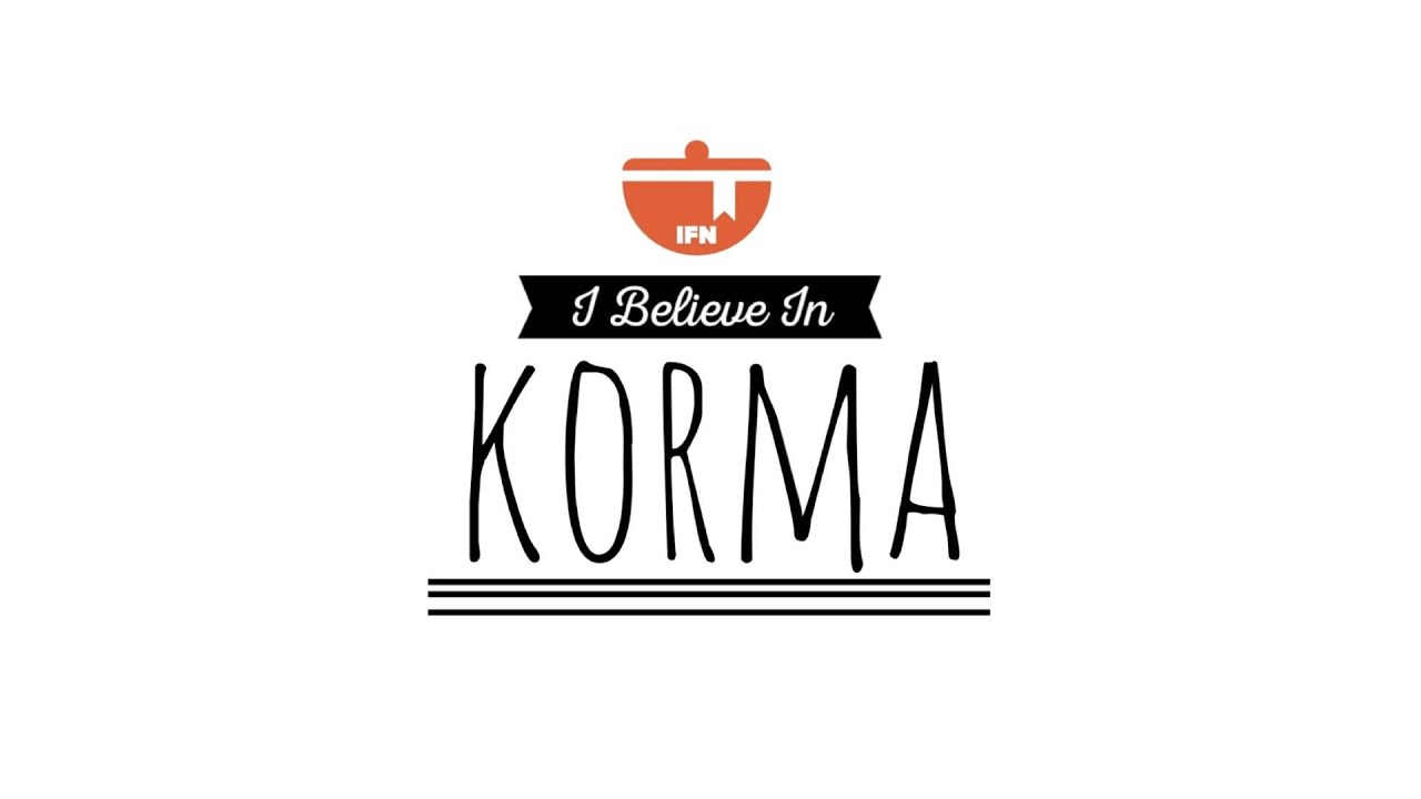 I Believe in Korma: New Show | How to Make the Best Eid and Ramadan Dishes | Streaming Soon on IFN