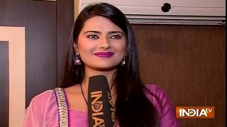 Saas Bahu Aur Suspense: Rishi Proposed Tanvi! in Kasam Tere Pyaar Ki