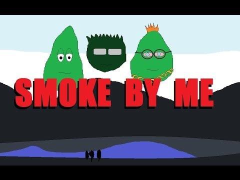 Smoke By Me