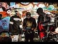 Swizz Beatz ft Giggs - Come Again (Behind The Scenes) Whatsapp Status Video Download Free