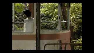 Anna Yamada - 予感 from album [Depaysement] http://www.elegantdisc....
