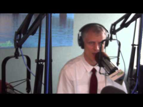 Family  Innocence Radio Feat Judge Bruce Peterson Michelle MacDonald and Barb Zorn