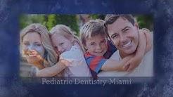 Pediatric Dentist in Miami,Dentist North Miami,Dentist in Miami Beach Fl - Dr Julia Dison