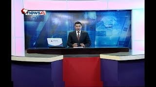 Morning News 7 AM_2074_06_27 – NEWS24 TV