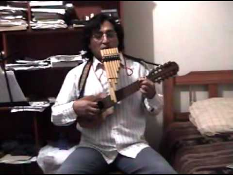 Cancion de cuna para karlita johannes brahms youtube for Cancion de cuna de brahms