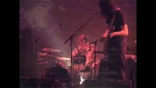 Watch Motorpsycho 577 video