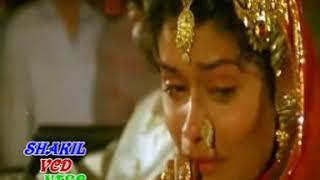 Tera Bhagwan Rakhwala Full Audio Song   Sunny Deol,Sanjay Dutt