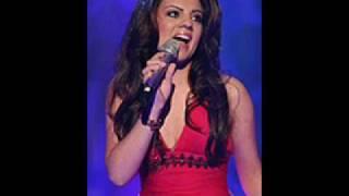 Sarah Kreuz - Listen