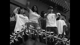 Drazzie - My Ends Remix