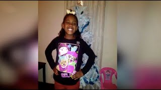 9-Year-Old Black Girl Committed Suicide After Being Bullied At School