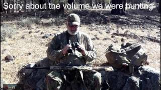 видео Бинокли Leupold, Redfield