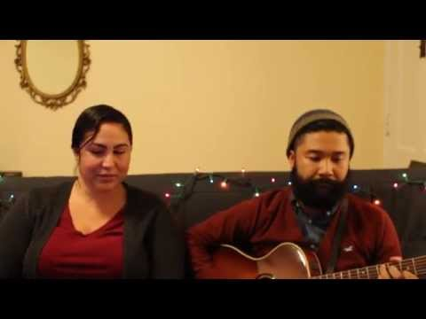 """""""I Want A Hippopotamus for Christmas"""" (Gayla Peevey Cover) by The Singer and The Songwriter"""