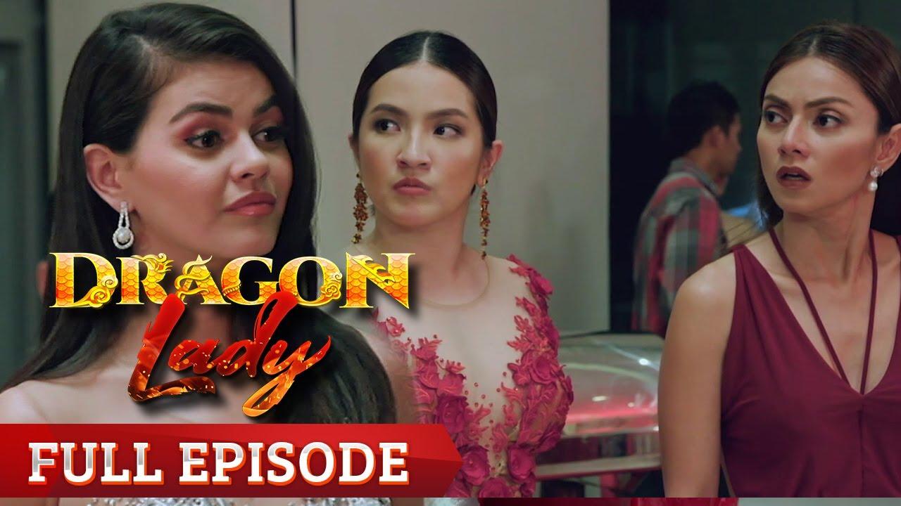 Download Dragon Lady: Full Episode 45