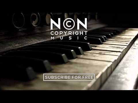 Villainous Treachery - Non Copyright Music [Silent Film]