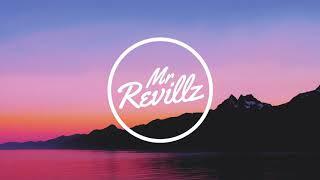 Dennis Lloyd - Never Go Back (Robin Schulz Remix) Video
