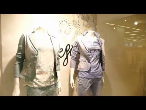 Hdm Gmbh co fashion gmbh hdm frankfurt 65760 eschborn