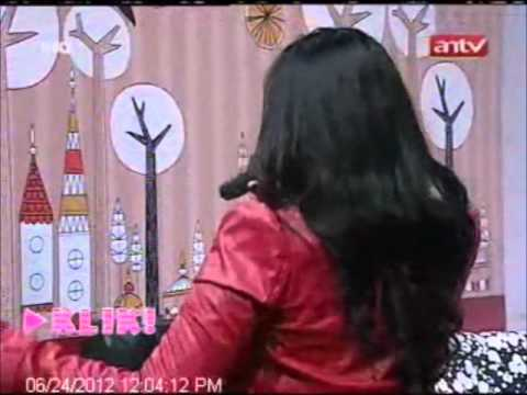 BOIYEN klik ANTV EDIT.wmv